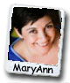MaryAnn Picture