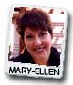 Mary Ellen Picture