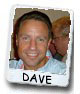 Dave Picture